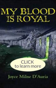My-Blood-is-Royal-book-cover-button